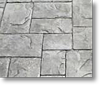 Ashler Cut Slate